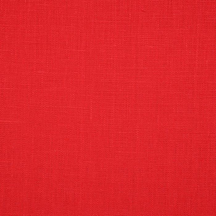 Linen, 12699-815, red