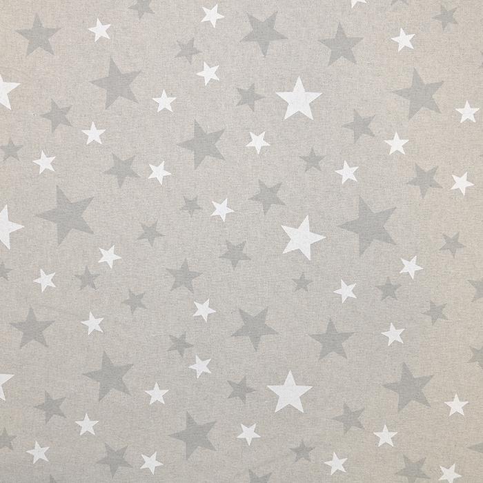 Deko, tisak, zvijezde, 16710-45