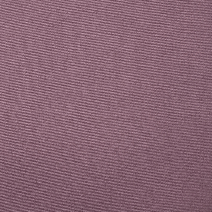 Kostimski, klasičen, 2756-2, pepelnato vijola