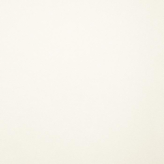 Bombaž, keper, elastan, 16776-051, smetana