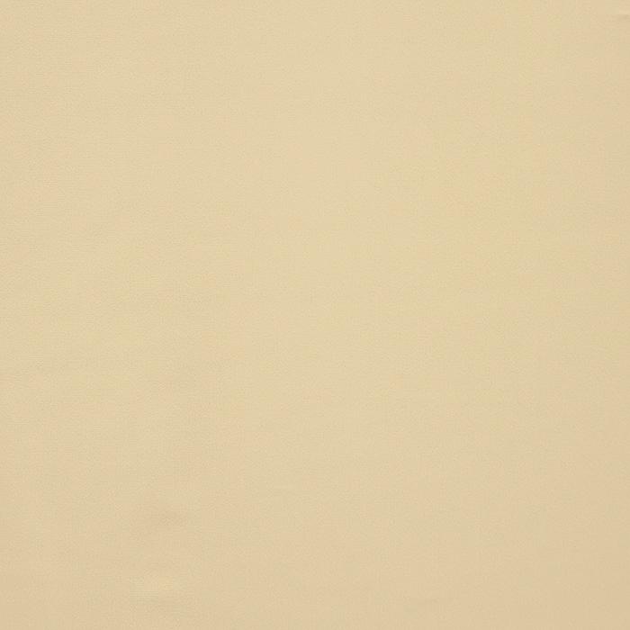 Poliamid, elastan, mat, 13512-3, kožna