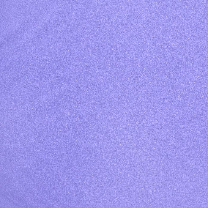 Poliamid, elastan, svetleča, 13513-39, vijola