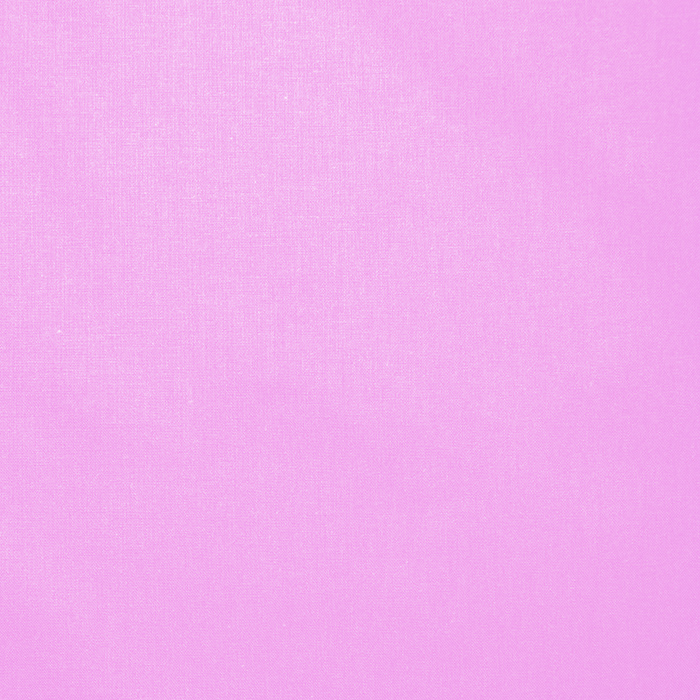 Bombaž, poplin, 16386-16, roza