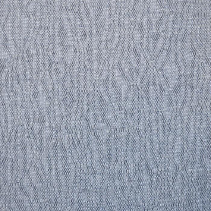 Pletivo, poliester, 16576-980, siva