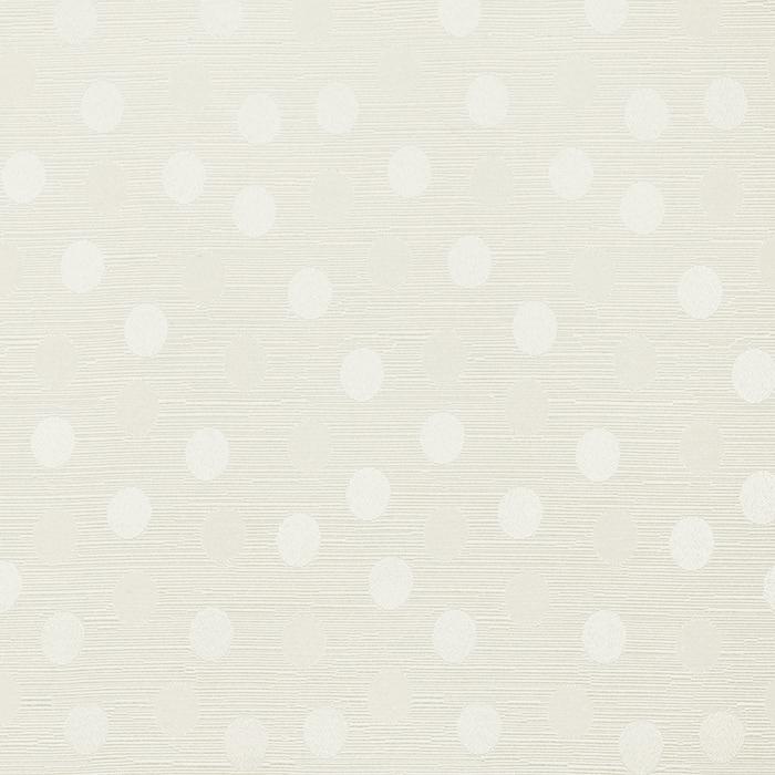 Otoman, žakard, 4146-331, smetana