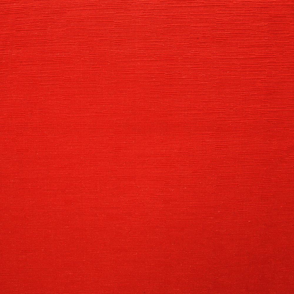 Otoman, 4146-33, rdeča