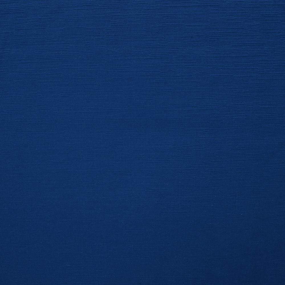 Otoman, 4146-34, modra