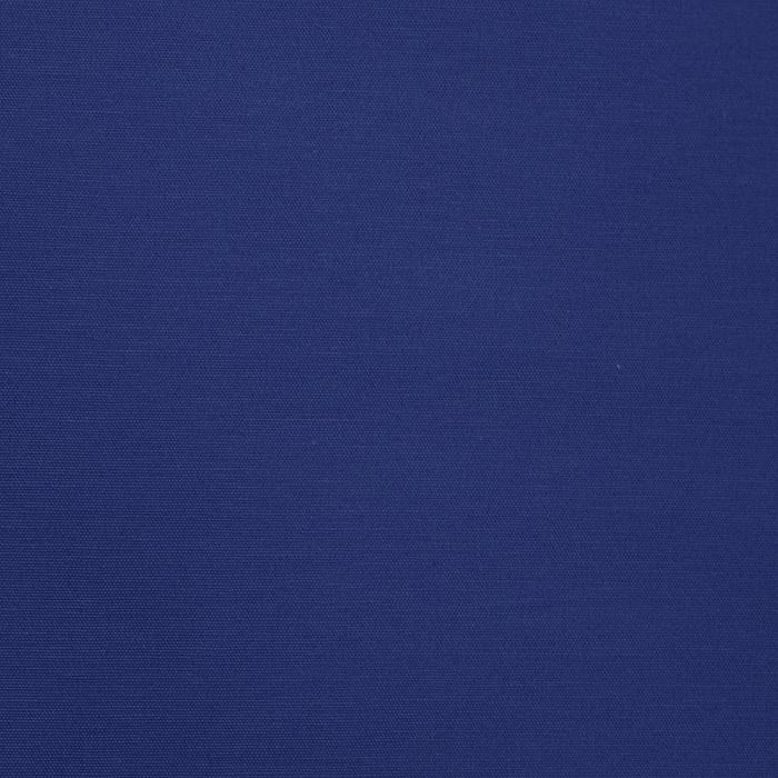 Deko bombaž, Loneta, 15782-126, modra