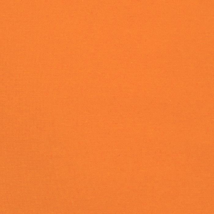 Deko bombaž, Loneta, 15782-147, oranžna