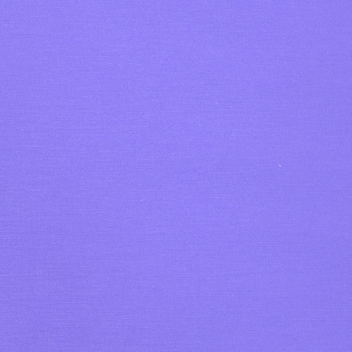 Deko bombaž, Loneta, 15782-152, vijola
