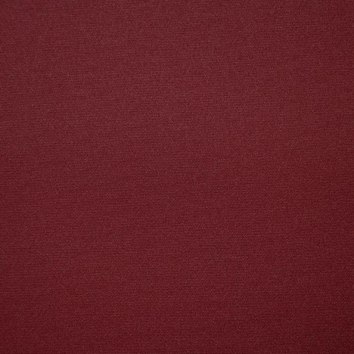 Dekor tkanina, tenda, 16905-060, crvena
