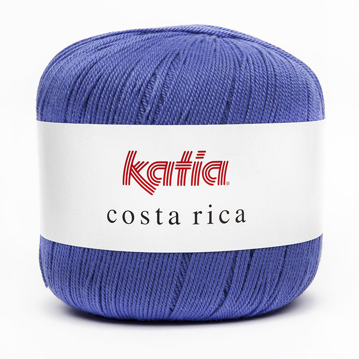 Preja, Costa Rica, 16918-87859, vjola