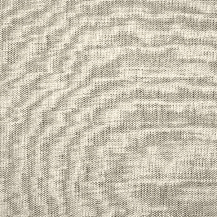 Linen, 12699-052, natur