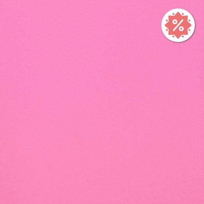 Jersey, bombaž, 13335-50, roza