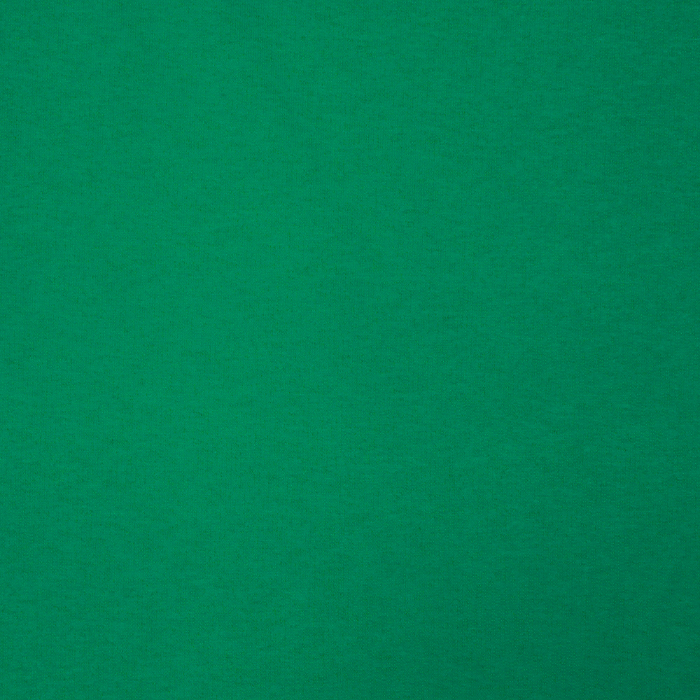 Prevešanka, 13574-024, zelena