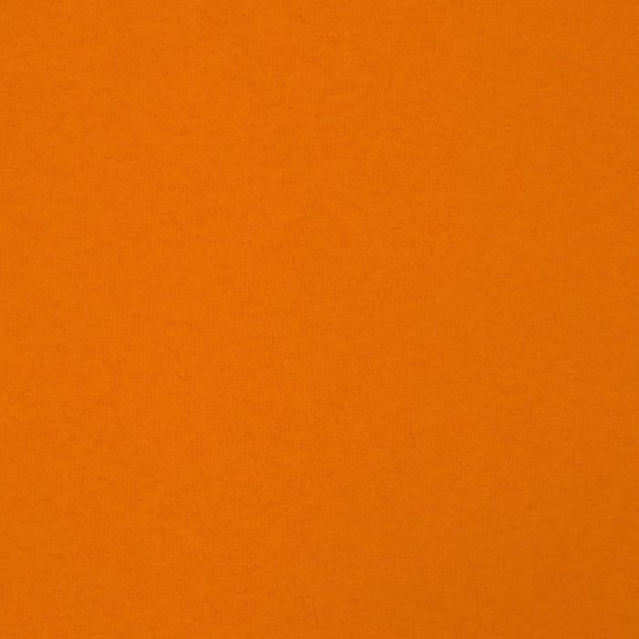 Prevešanka, 13574-035, oranžna