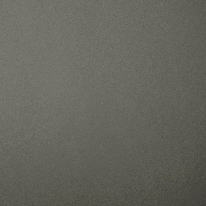 Saten, mikropoliester, 14171-003, sivo zelena