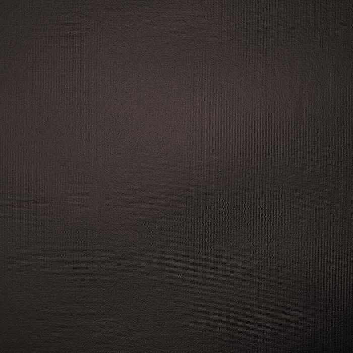 Pletivo, gosto, nanos, 16966-004, rjava