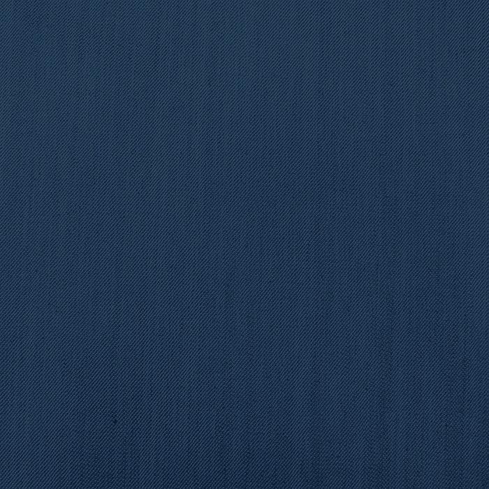 Jeans, elastin, 16974-4, plava
