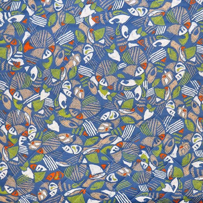 Preštepanka, karo, tisk, 15406-11