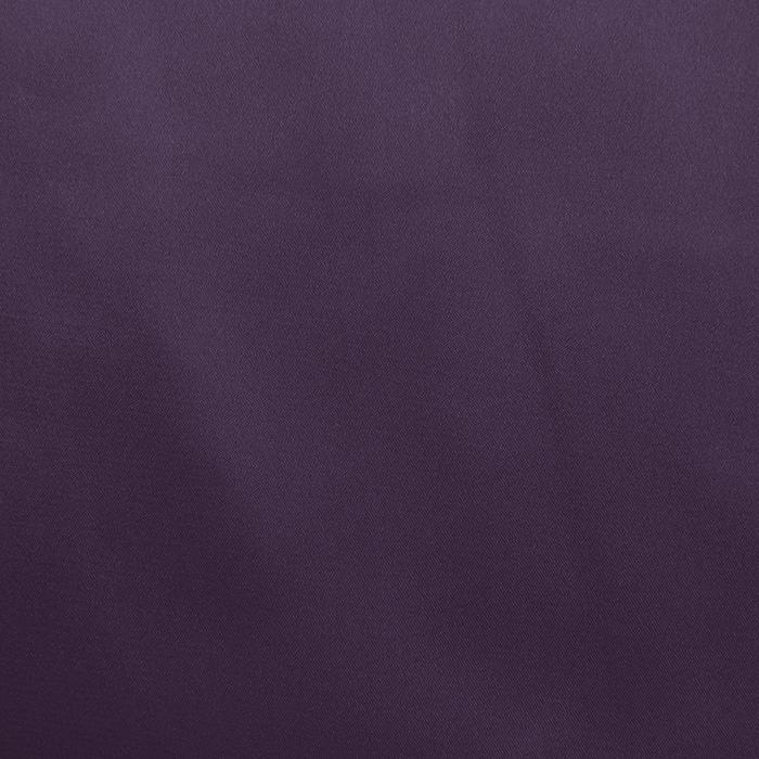 Saten ,poliester, 3093-12E, vijola