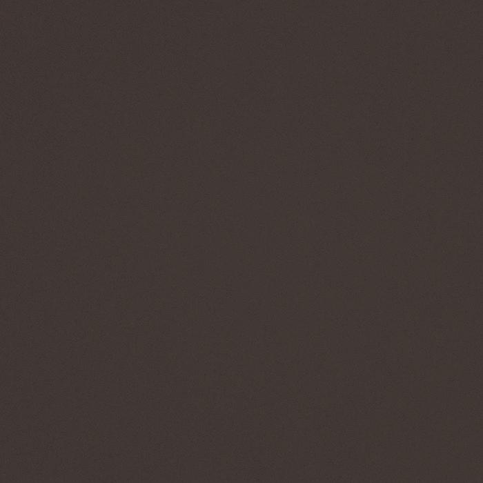Šifon, poliester, 10829, rjava