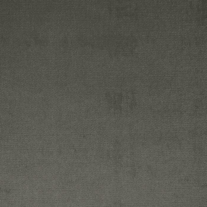 Deko žamet, Melon, 17021-715, siva