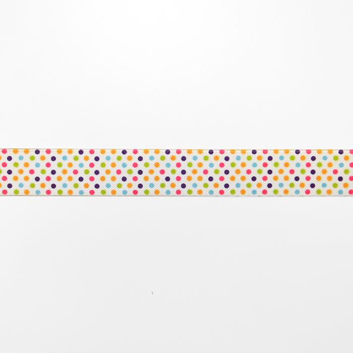Elastika, 25mm, pike, 17022-42474