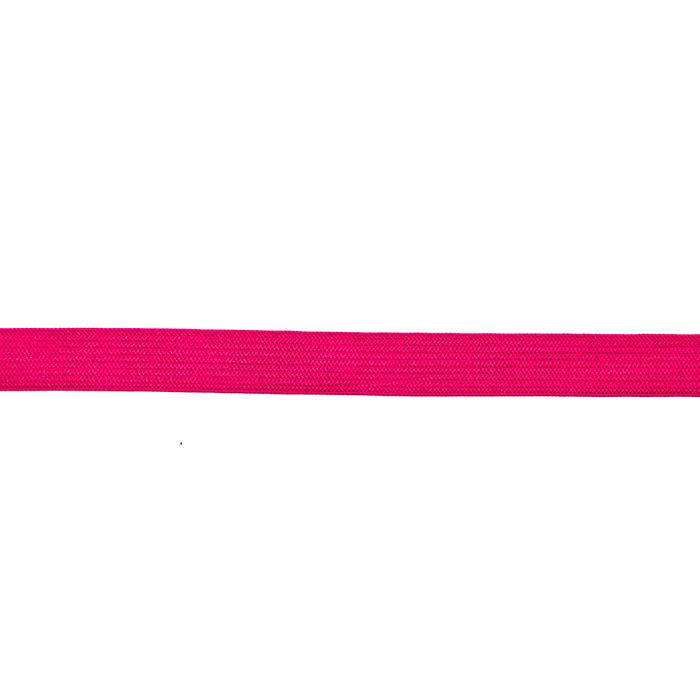 Elastika, 15mm, 17037-40678, roza