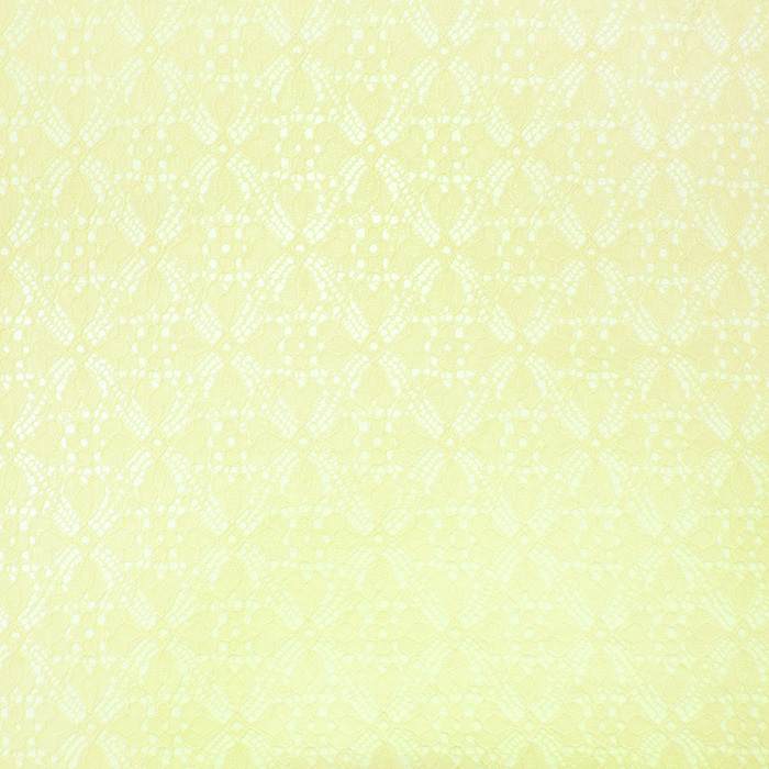 Čipka, gosta, 17054-033, rumena