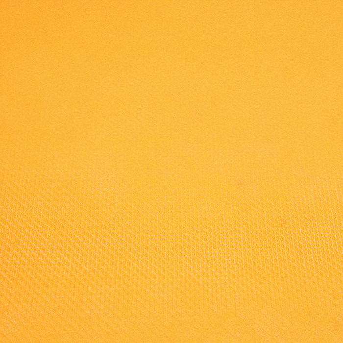 Mreža, elastična, poliamid, 4995-9, rumena
