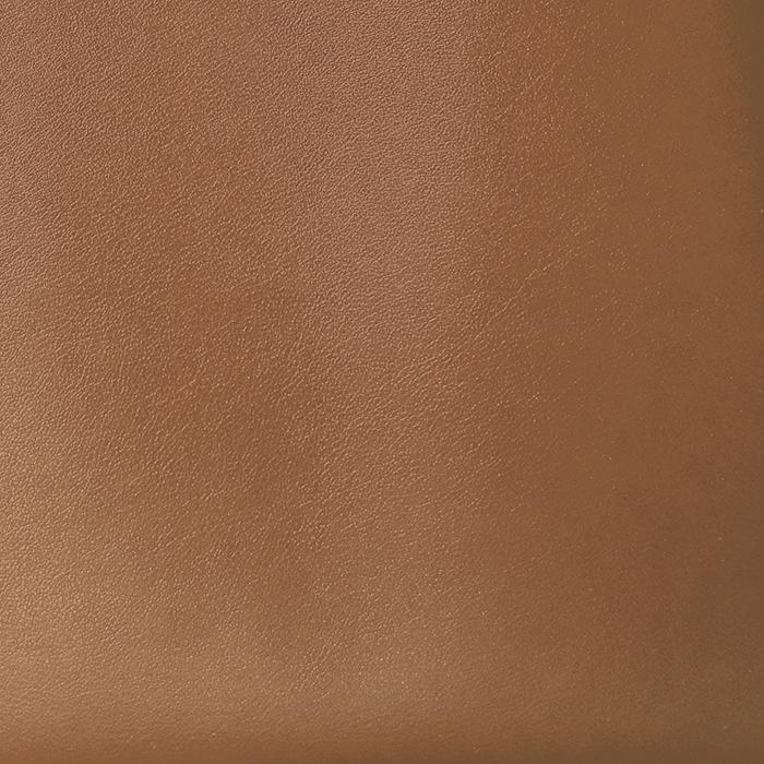 Umetno usnje, oblačilno, 17065-054, rjava