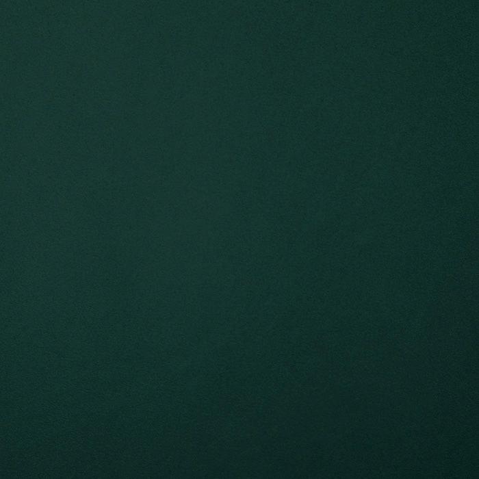 Saten, mikropoliester, 14171-052, zelena