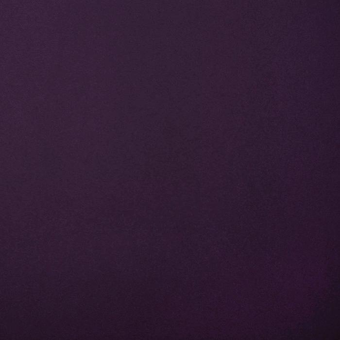 Saten, mikropoliester, 14171-062, vijola