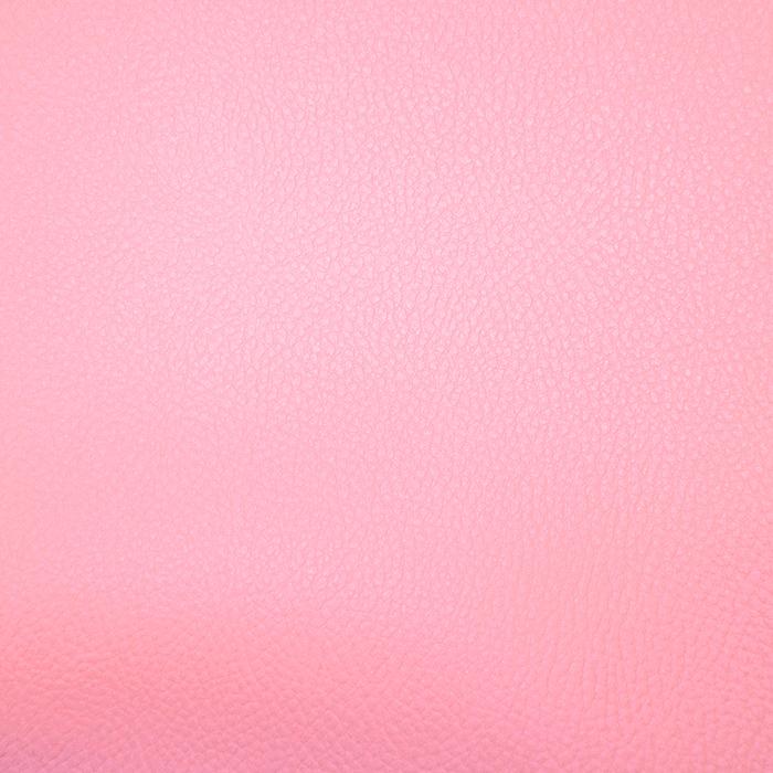 Umetno usnje Karia, 17077-203, roza