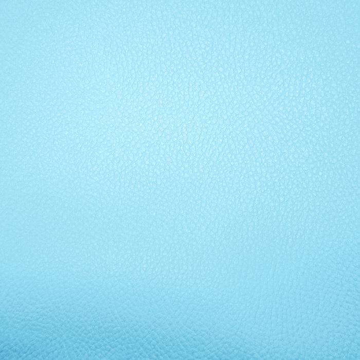 Umetno usnje Karia, 17077-998, svetlo modra