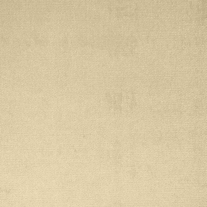 Deko žamet, Melon, 17021-015, bež
