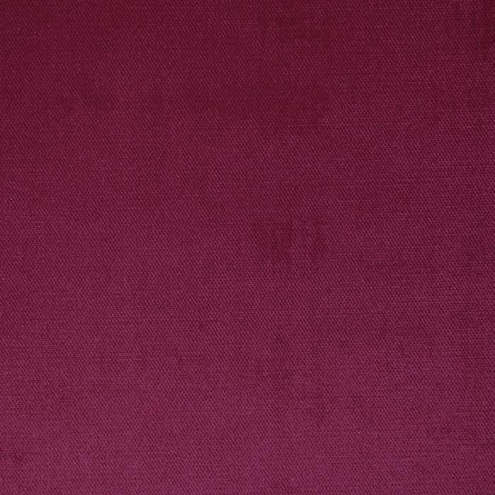 Dekostoff, Samt, Melon, 17021-293, bordeaux