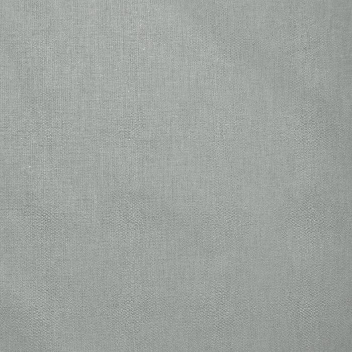 Bombaž, poplin, 16386-21, siva
