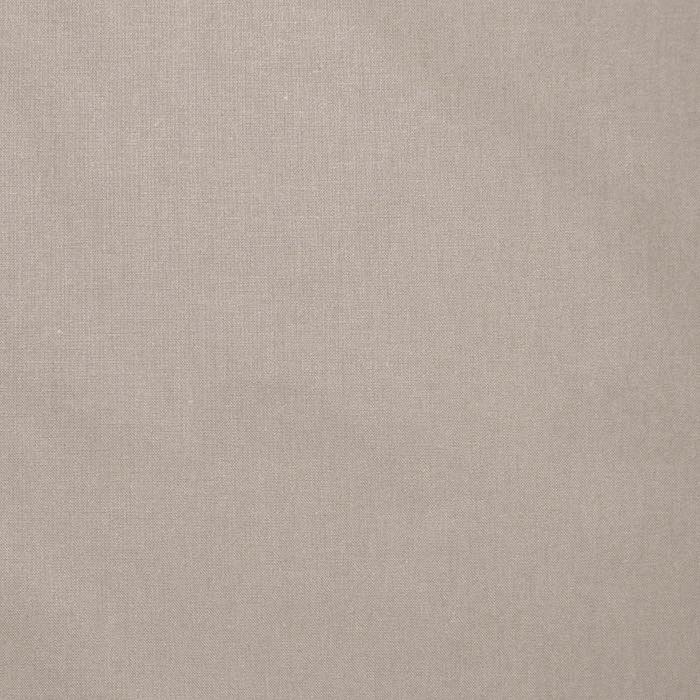 Bombaž, poplin, 16386-26, bež