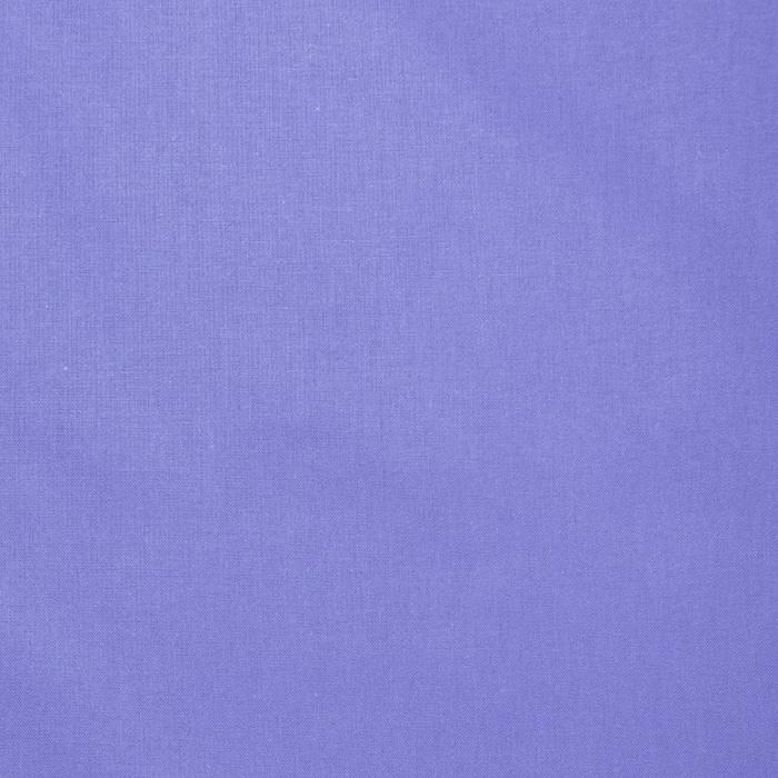 Bombaž, poplin, 16386-28, vijola