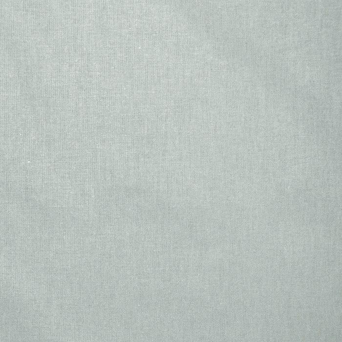 Bombaž, poplin, 16386-30, siva
