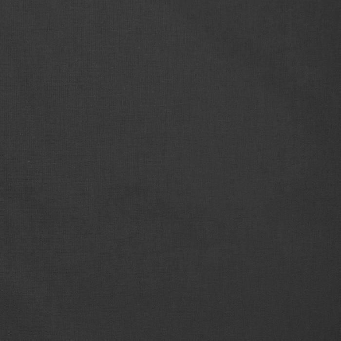 Bombaž, poplin, 16386-32, siva