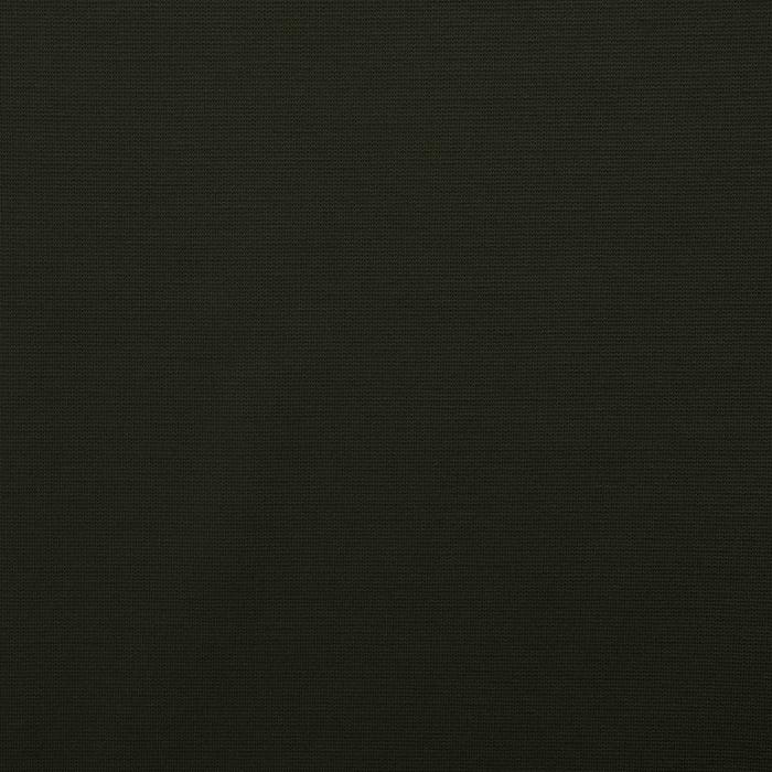 Pletivo, gusto, 12556-027, tamno zelena