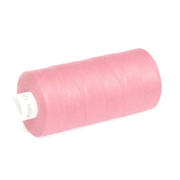 Sukanec 1000, roza, 6-207