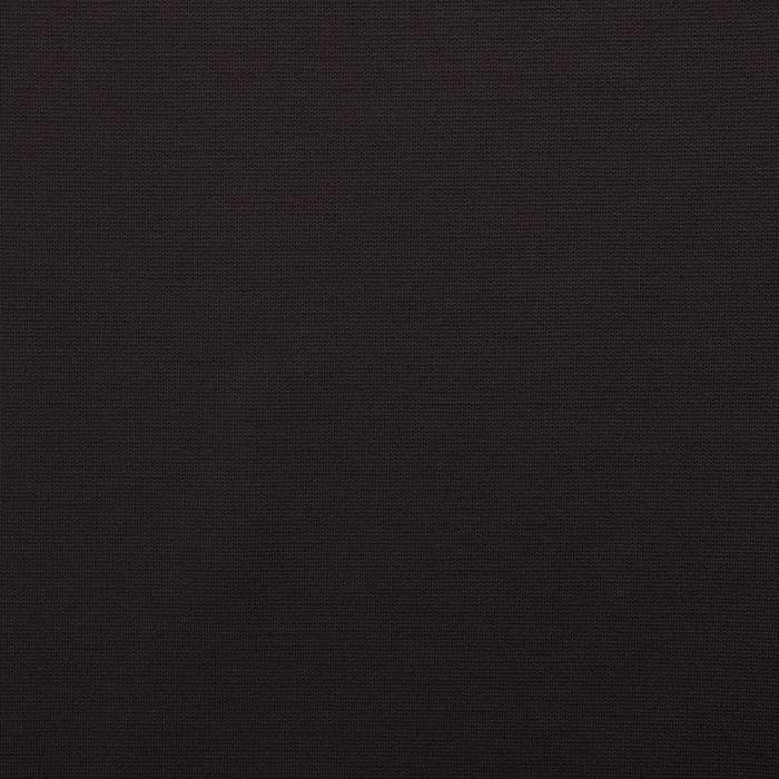 Pletivo, gosto, 12556-358, rjava
