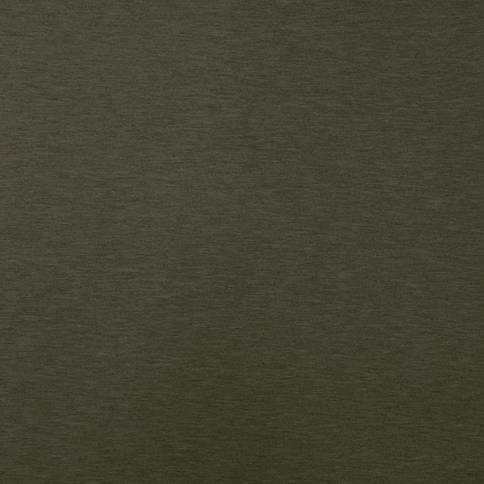 Pletivo, gosto, 12556-527, olivna