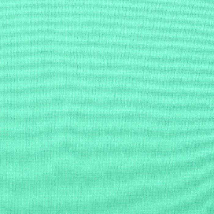 Pletivo, gosto, 12556-022, mint