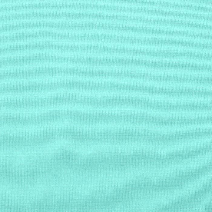 Pletivo, gosto, 12556-322, mint
