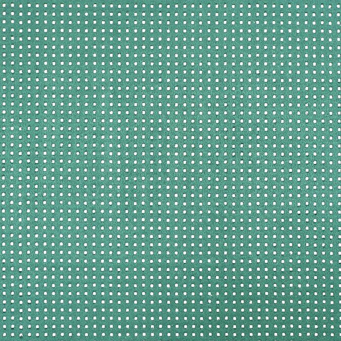 Semiš, brušeno pletivo, 17155-103, mint